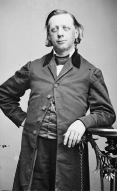 230px-Henry_Ward_Beecher_-_Brady-Handy