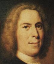 Nikolaus_Ludwig_von_Zinzendorf_(portrait_by_Balthasar_Denner)
