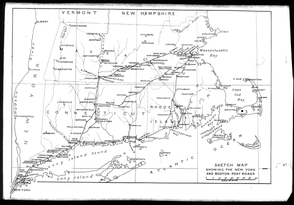 Boston_Post_Road_map