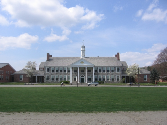 Housatonic_Valley_Regional_High_School_025